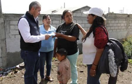 Sergio Baños gestionará recursos para atención carretera 2.jpg