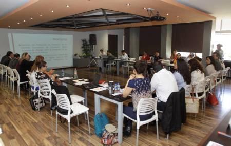 Sesiona la Academia Estatal de Bienestar y Seguridad Escolar de  Hidalgo.jpg