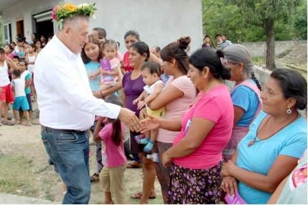 Sotero Ramírez presentará iniciativa para garantizar los derechos universales de todos2