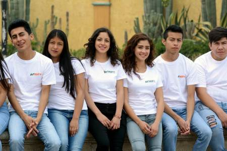 UTMiR invita a jóvenes a formar parte de esta casa de estudios