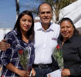 Veras Godoy luchará por salarios dignos3