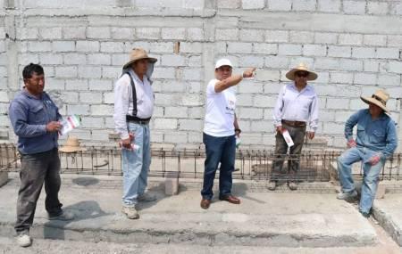 Apoyo a jóvenes emprendedores compromete Jaime Galindo Ugalde1.jpg