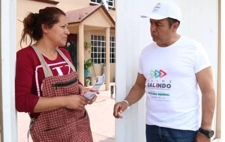Apoyo a jóvenes emprendedores compromete Jaime Galindo Ugalde2.jpg