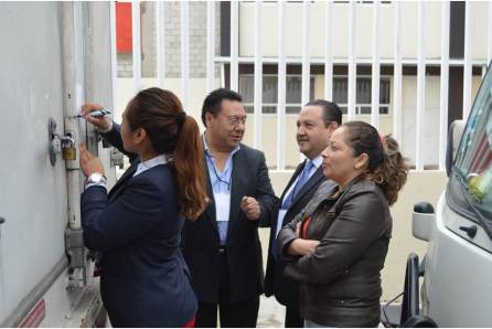 Arriba a Hidalgo documentación electoral para las elecciones a las diputaciones locales, IEEH2