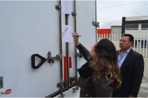 Arriba a Hidalgo documentación electoral para las elecciones a las diputaciones locales, IEEH4