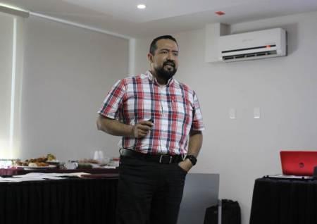Capacita UAEH personal de tutorías para evitar deserción escolar2