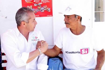 Casa de atención de Sergio Baños dará servicios gratuitos2