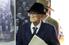 Celebran 150 aniversario del natalicio de Felipe Ángeles en casa museo de Zacualtipán2