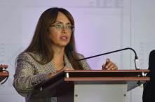 """Concluye """"Debate por Hidalgo"""" en Distrito 12 con cabecera en Pachuca8"""