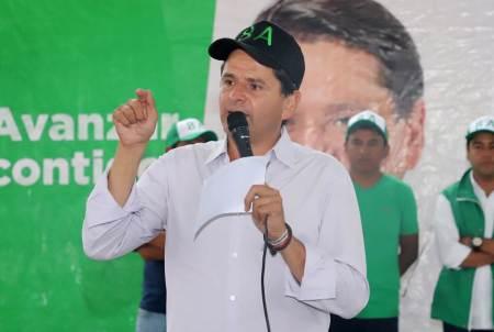 Cuauhtémoc Ochoa, empresas deben contratar mano de obra local2