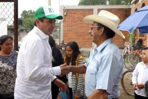 Cuauhtémoc Ochoa, estamos a tiempo de votar por el México que dejaremos a nuestros hijos4