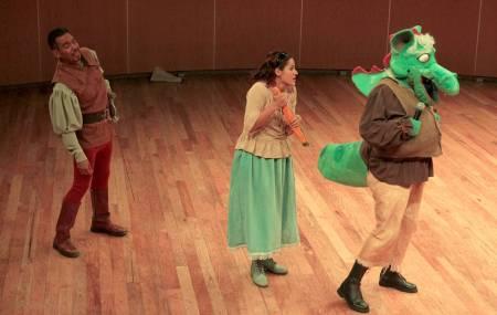 Danza, teatro, música y exposiciones ofrece la UAEH para toda la familia1.jpg