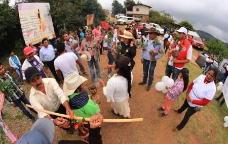 Dará atención Emilse Miranda a pueblos indígenas2.jpg