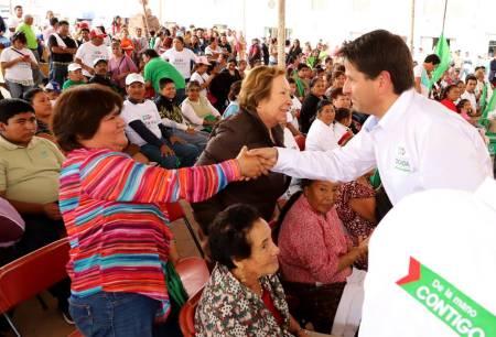 Decidir por un México próspero, de vanguardia en el mundo2
