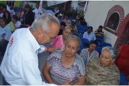 El empleo, una prioridad para habitantes de Tlaxcoapan2
