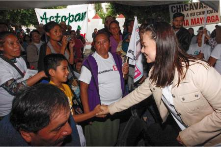 El voto de nuestra victoria este 1 de julio es el mandato del pueblo para la paz social y el progreso afirma Nuvia Mayorga.jpg