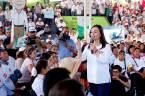 En Tula Nuvia tiene nuestro voto y su triunfo será de los hidalguenses2