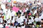 En Tula Nuvia tiene nuestro voto y su triunfo será de los hidalguenses3