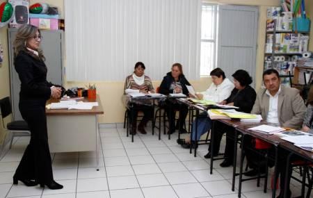 Este viernes última sesión de los Consejos Técnicos en Educación Básica.jpg