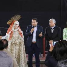 Fortalece Secretaría de Cultura derechos de las mujeres3
