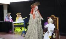 Fortalece Secretaría de Cultura derechos de las mujeres4