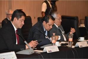 Hidalgo obtuvo el primer lugar en el Sistema de Vacunación Electrónica