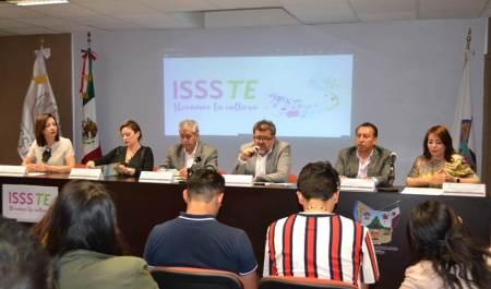 Hidalgo, sede del Festival Cultural Interfaz por segundo año consecutivo