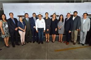 """IEEH realiza """"Debate por Hidalgo"""" en el Distrito 13 Pachuca"""