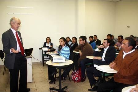 Impartirá IPIJ maestrías en Derecho Laboral y en Medios Alternos de Solución de Conflictos.jpg