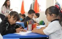 Implementa Jardín de Niños de Tizayuca huertos escolares4