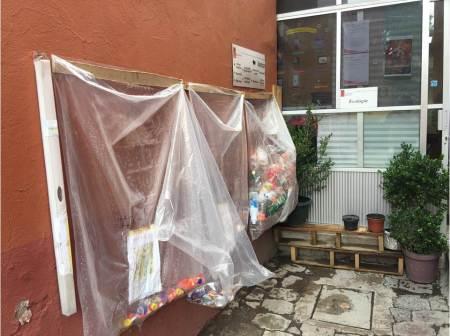 """Implementan en Tepeapulco campaña """"Sin Contaminación por el Plástico""""; se unen al movimiento Zempoala y Almoloya2.jpg"""