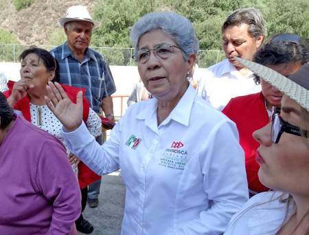 Inclusión de los adultos mayores frente a un panorama de desarrollo2