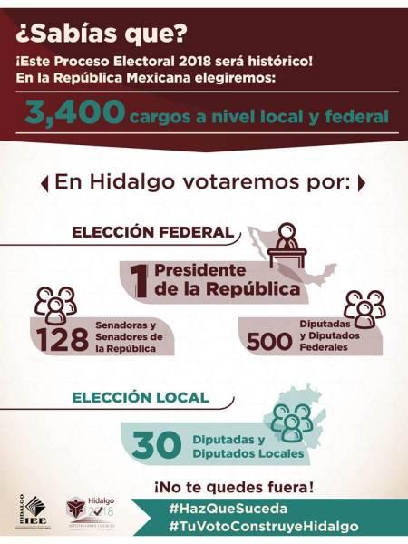 Infografia_cargos a elegir