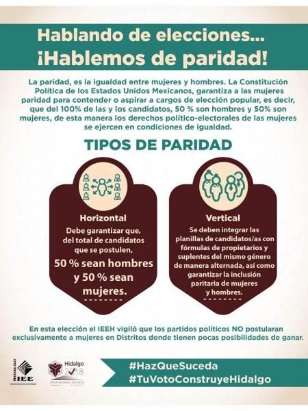 Infografia_hablemos de paridad