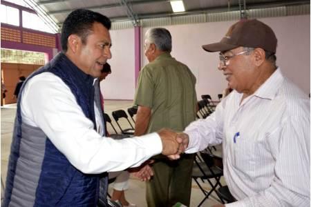 Jaime Galindo gestionará apoyos para migrantes y seguridad para sus familias en México2.jpg