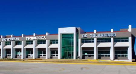 La UTec de Tulancingo se convierte en Universidad Bilingüe, Internacional y Sustentable1.jpg