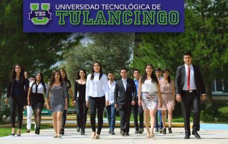 La UTec de Tulancingo se convierte en Universidad Bilingüe, Internacional y Sustentable2.jpg