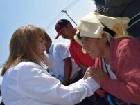 Llama Citlali Jaramillo a ejercer un voto razonado este 1 de julio3