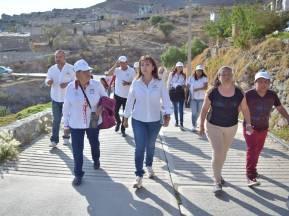 Llama Citlali Jaramillo a ejercer un voto razonado este 1 de julio4