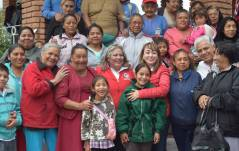Llama Citlali Jaramillo a ejercer un voto razonado este 1 de julio7