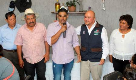 Lorenzo Arroyo trabajará por un congreso ciudadano2.jpg