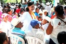Municipios serranos y huastecos cierran filas a favor de Nuvia Mayorga5