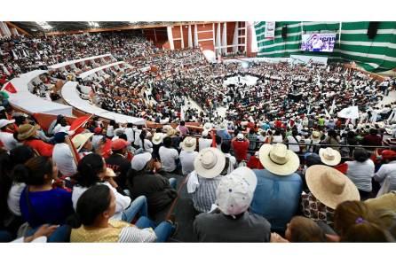 No más injusticias en contra de las jefas de familia, José Antonio Meade4
