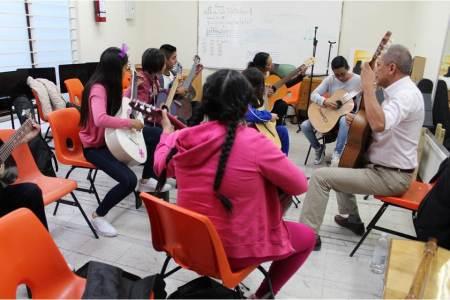 Ofrece UAEH talleres artísticos y culturales.jpg