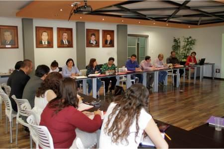 Organiza SEPH congreso de academias estatales2.jpg