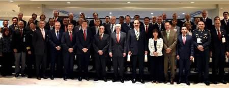 Participa Hidalgo en la XX Reunión Naconal Ordinaria del CONASA.jpg