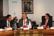 Petróleos Mexicanos y el gobierno de Hidalgo acuerdan trabajar juntos para detonar el desarrollo en la entidad3