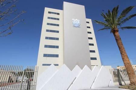 Prepa 1 de la UAEH celebra su 52 aniversario