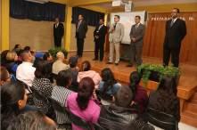 Presentan aspirantes examen de selección en UAEH2