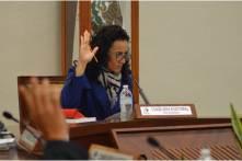 Presentan informe sobre las postulaciones de candidaturas indígenas en 3 distritos electorales locales2